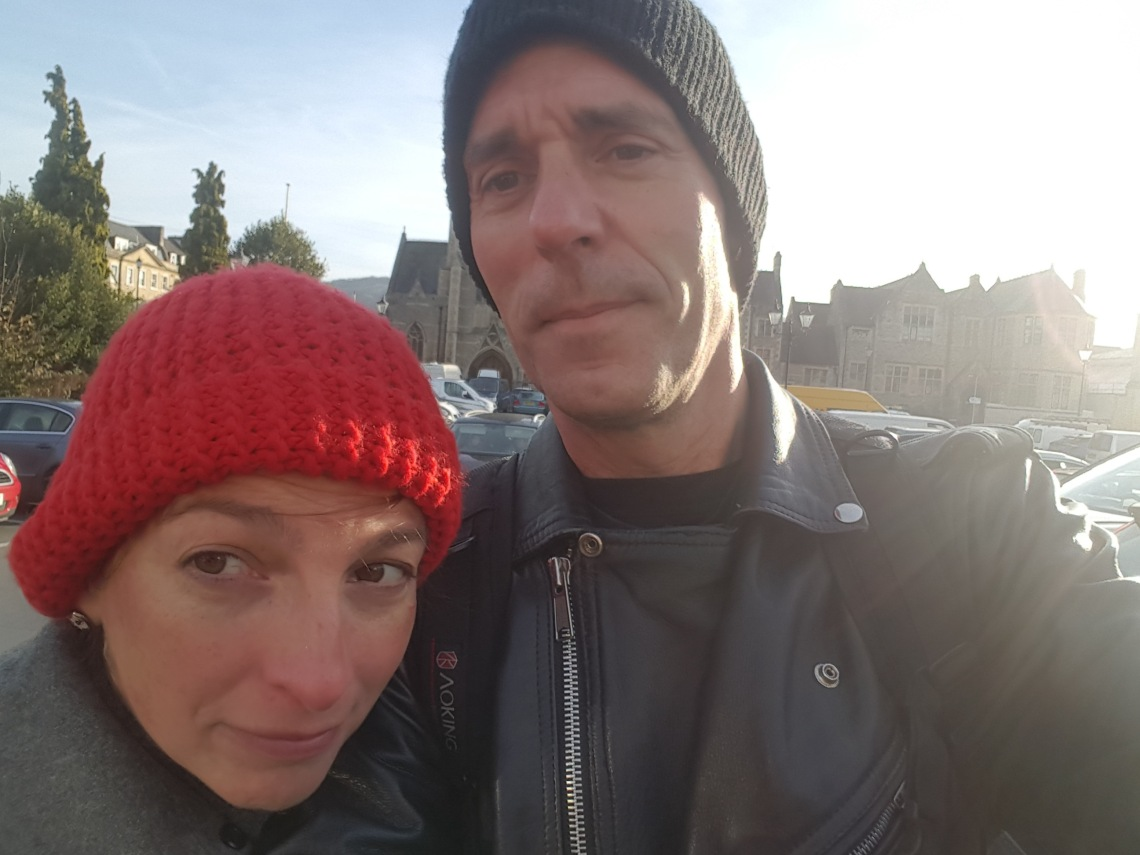 Bath November 2017Bath November 201720171030_084559