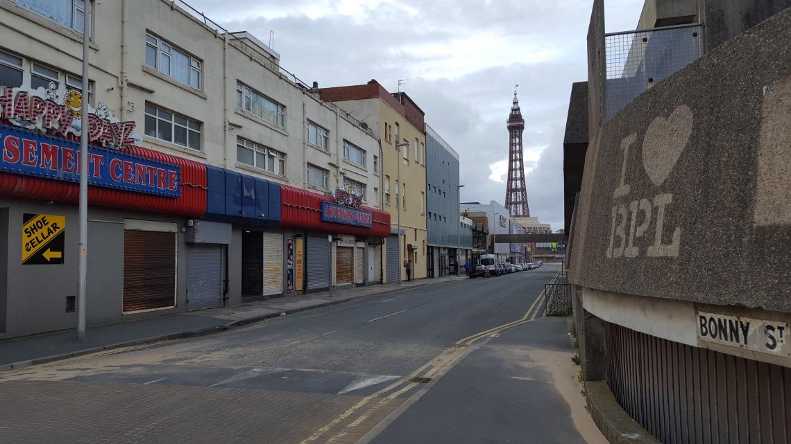 Blackpool 06.06.1720170606_200134