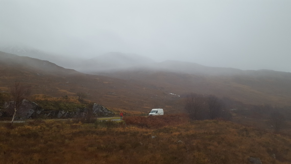 Dornie Highlands Scotland November 201720171121_140338