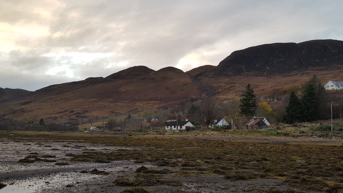 Sallachy Highlands Scotland November 201720171122_154546.jpg