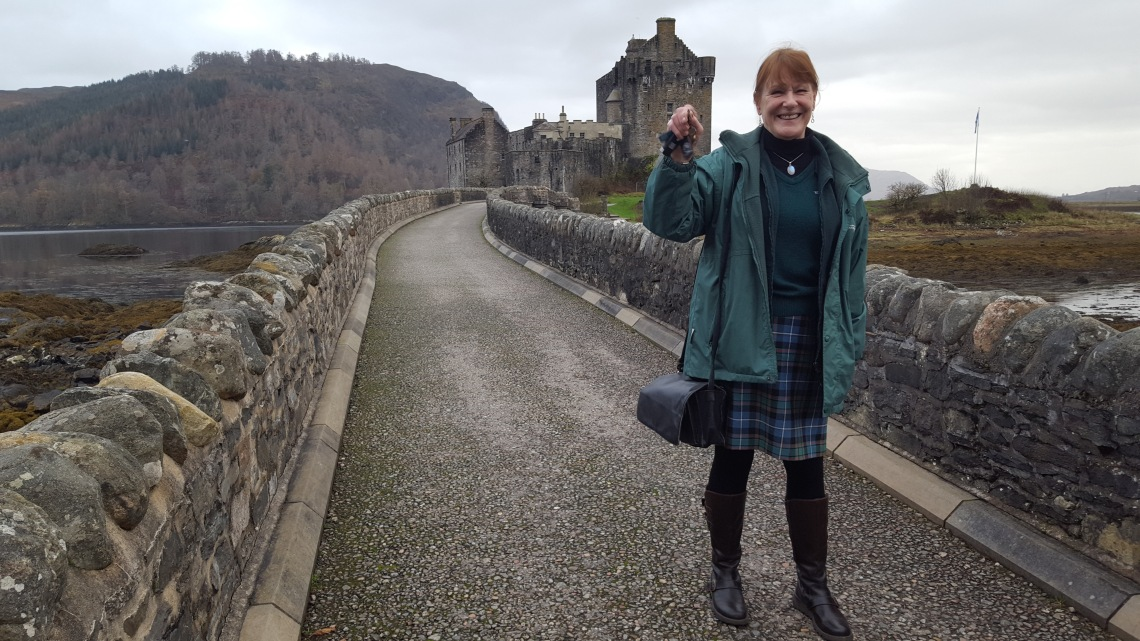 Irene Eilean Dornie Castle Scotland November 201720171203_095734.jpg