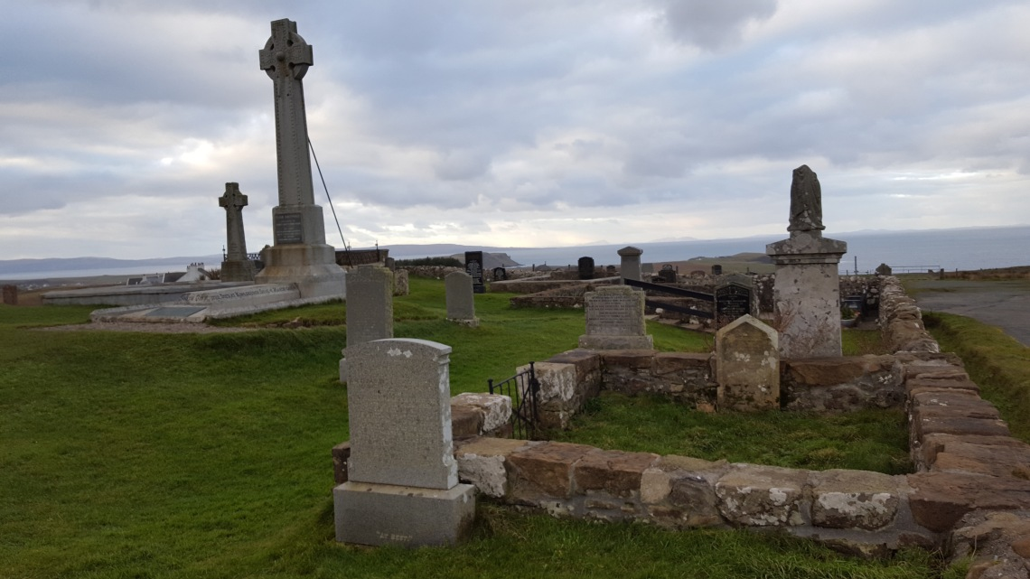 Kilmuir graveyard Isle of skye Scotland November 201720171130_101709.jpg