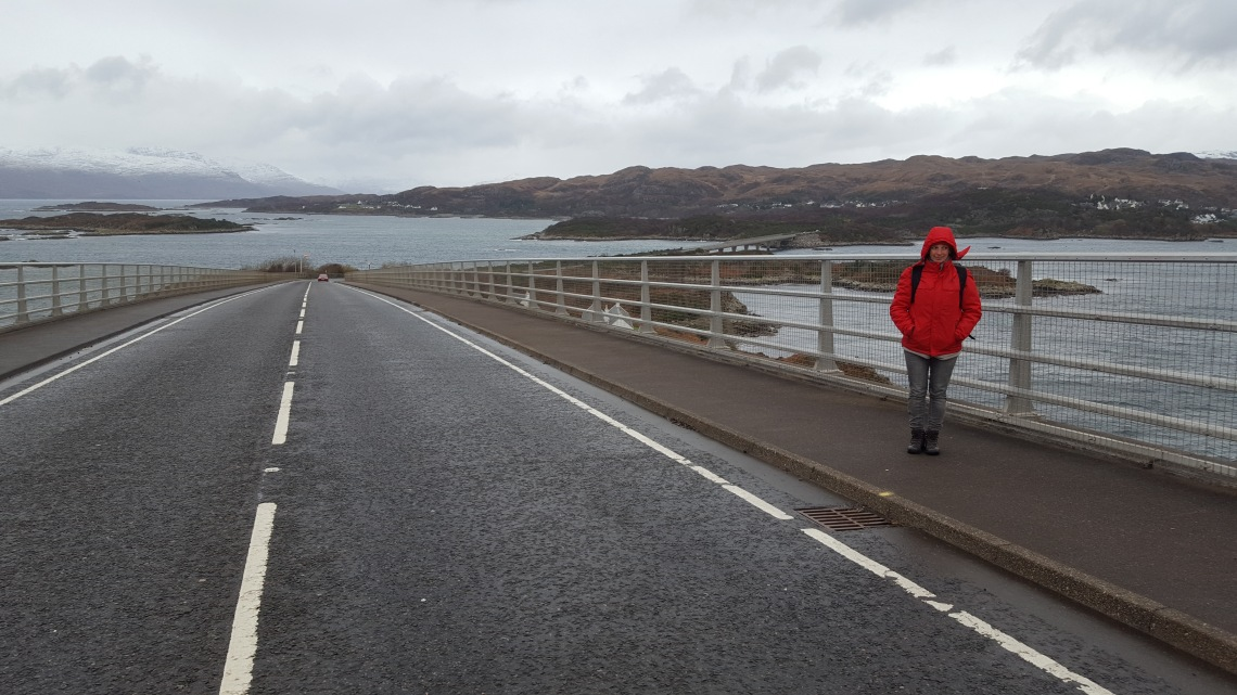 Kyle of Lochalsh Highlands Scotland November 201720171125_130535.jpg