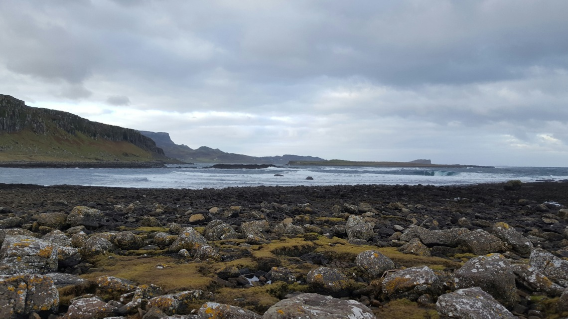 Staffin Isle of Skye Scotland November 201720171130_182608.jpg
