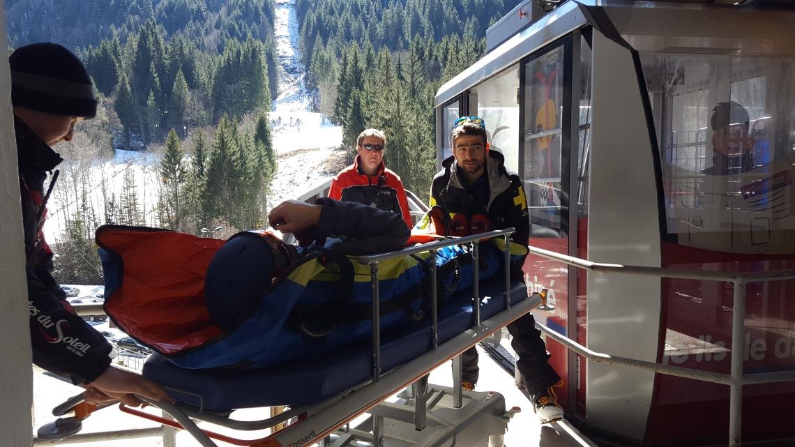 Ambulance 23.03.1820180323_132010