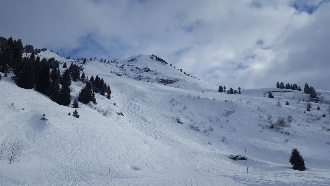 Mont Nyon 21.02.1820180220_160026