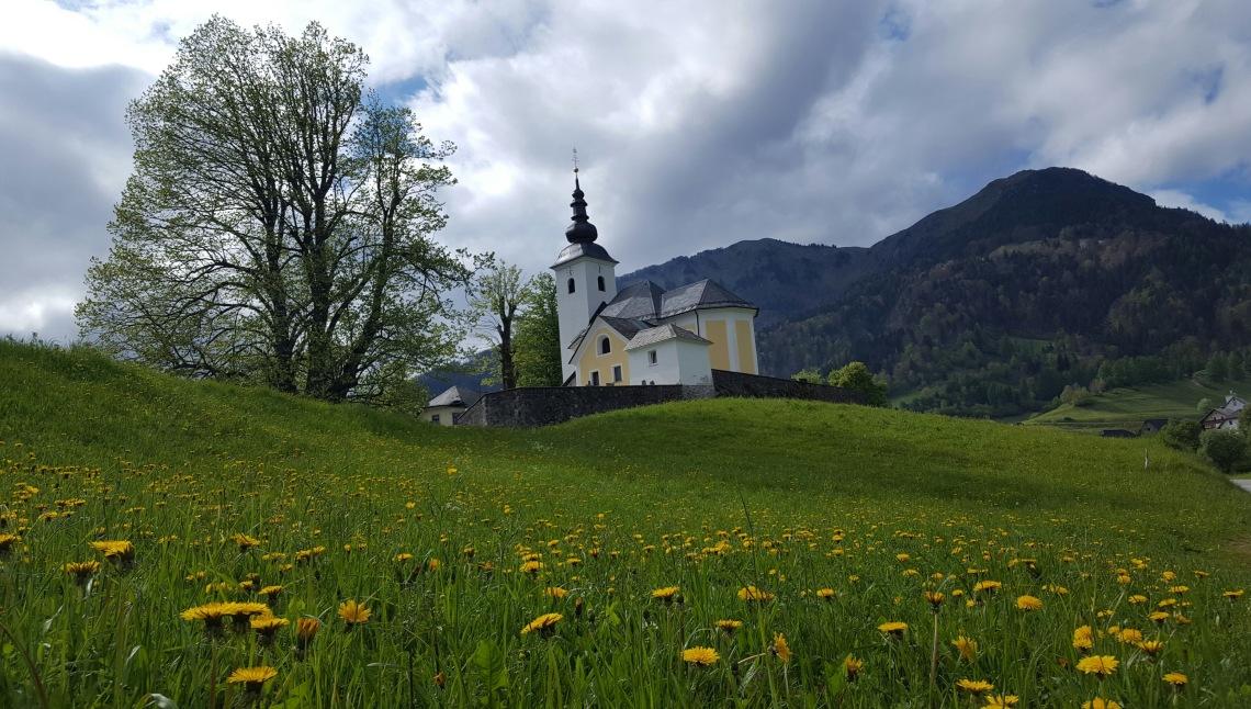 Tomlin Zelezniki Slovenia 10.05.1720170510_181643 copy