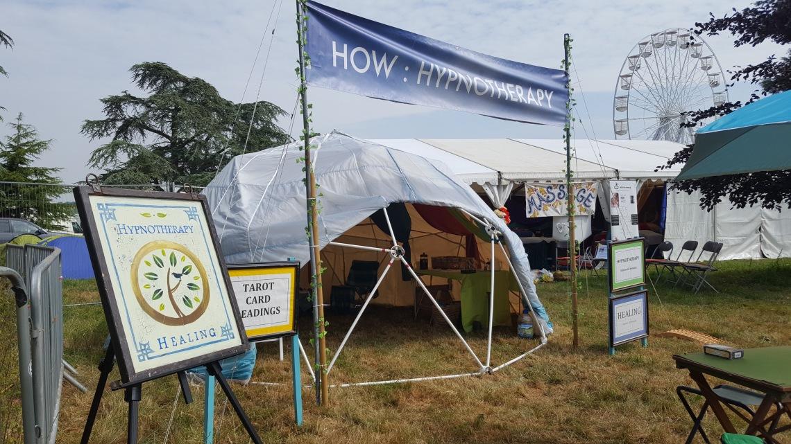 Cornbury Festival 12-15.07.1820180713_104012 copy.jpg