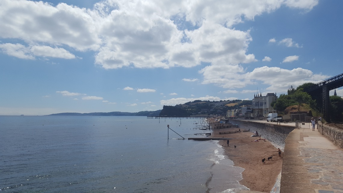 Teignmouth 26.07.1820180724_134755 copy