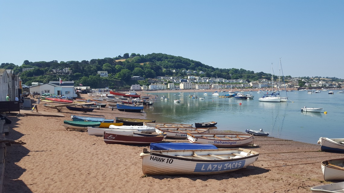 Teignmouth 28.06.1820180629_113811 copy