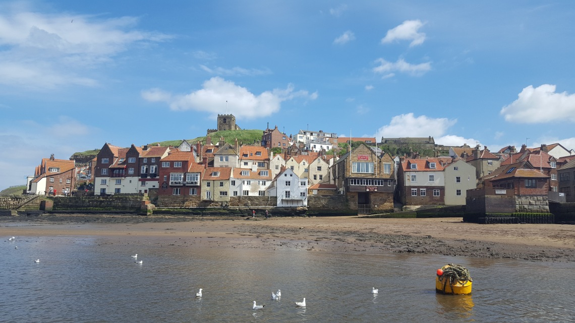 Whitby 03.05.1820180504_134219 copy.jpg