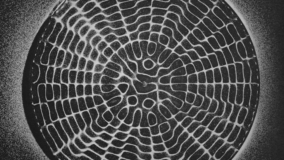 cymatics-soundvisible2